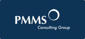 PMMS case study